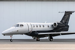 Flitestar-Embraer-Phenom-300e.jpeg