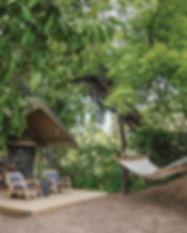 Tsowa Safari Island Tent and Hammock.jpg