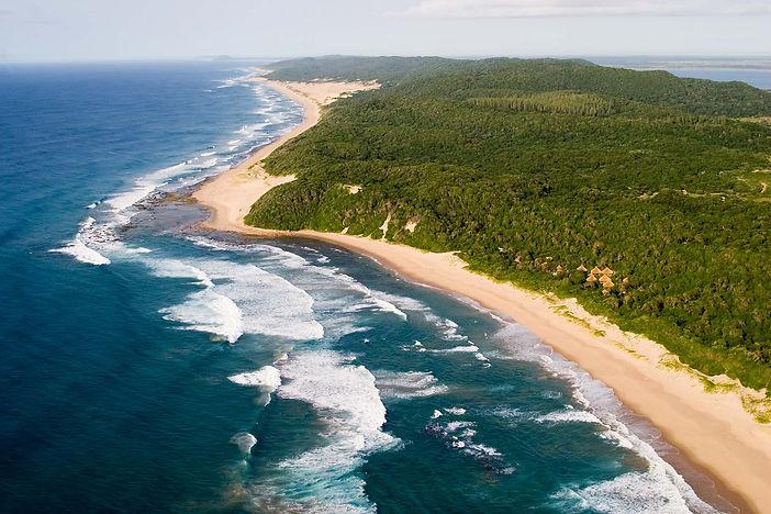 Thonga Beach Lodge South Africa.jpg