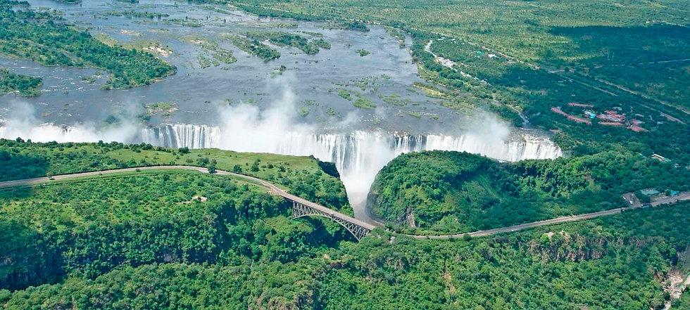 Zimbabwe Vic Falls.jpg