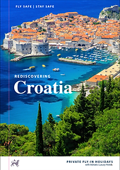 Fly-In Packages to Croatia.png