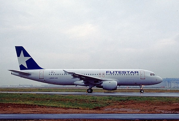 Flitestar A320.jpg