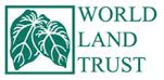 World Land Trust.png