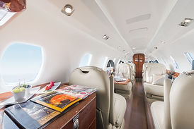 Flitestar-Private-Jets-Citation-X-interi