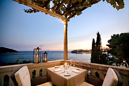 ALH Villa Orsula Victoria Restaurant.jpg