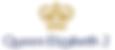 QE2 Logo.png