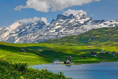 Flitestar-Flit-Fixed-Swiss-Alps.jpg