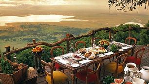 Tanzania Ngorongoro.jpg