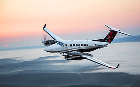 Flitestar-Super-King-Air-200.jpg