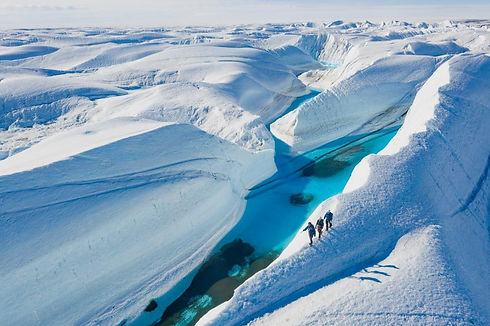 Tours-to-Antarctica-Journeys-by-Private-