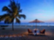 Romantic-Dining-Sea-1400x0-c-default.jpg