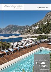 Casa Angelina Amalfi Coast.png