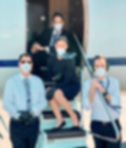 Post Covid Flight Crew.jpg
