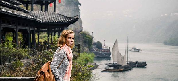 Sanctuary Yangtze.jpg
