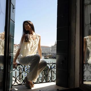 casagredo_gallery_hotel_38.jpg