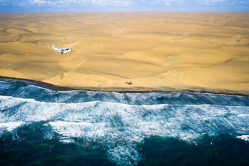 skeleton-coast-namibia-journeys-by-priva