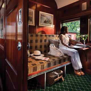Rovos Rail Cabin.jpg