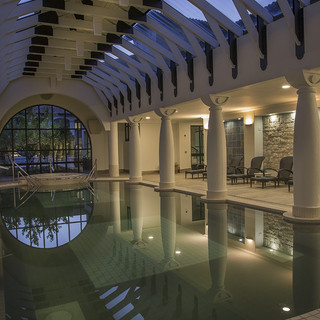 Sante Indoor Pool.jpg