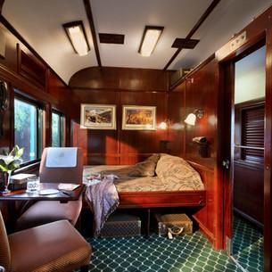 Rovos Rail Luxury Compartment.jpg