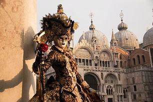 Venice Carnival.jpg