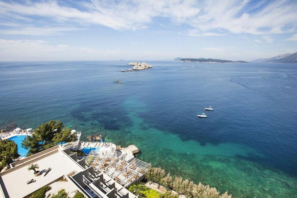 Dubrovnik Palace Hotel Ocean View 2.jpg
