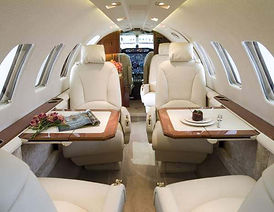 flitestar-citation-bravo-private-jet-int