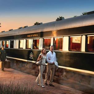 Rovos-Rail-Luxury-Train-South-Africa.jpg