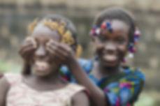 African Girls.jpg