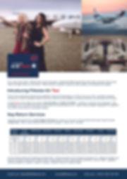 Flitestar AirTaxi Pricing Page 1 JPEG.jp