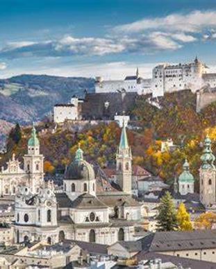Salzburg.jpeg