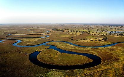 Okavango Delta 1.jpg