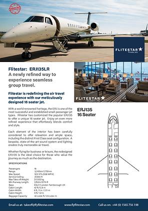Flitestar ERJ135LR Charter Pack JPEG Pag