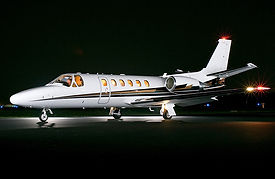 Flitestar-Citation-Bravo-Exterior.jpg