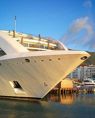 Sunborn-Yacht-Hotel-Gibraltar-Exterior-1