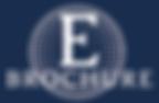 EBrochure Logo.png