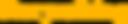 Storywalking_logo_giallo_RGB.png