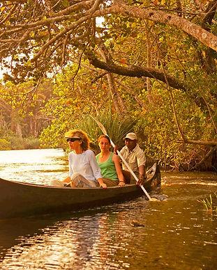 Kosi Forest Lodge Canoe Trip.jpg