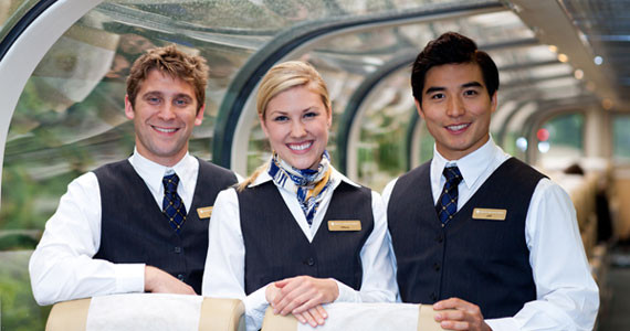 Rocky Mountaineer Staff 2.jpg