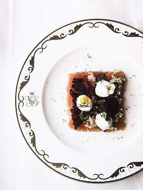 Orient Express Fine Dining.jpg