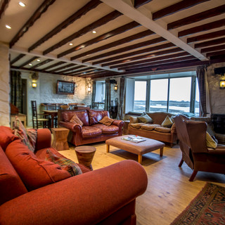Foryd Self Catering Cottage