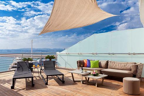Sunborn-Yacht-Hotel-Gibraltar-Exterior-d