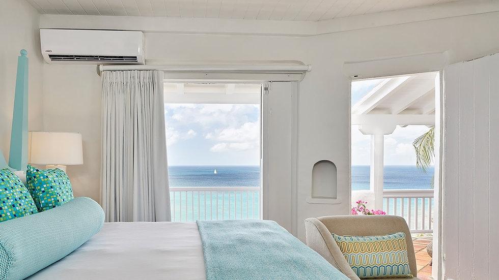 Windjammer-Landing-St-Lucia-Bedroom-Flit