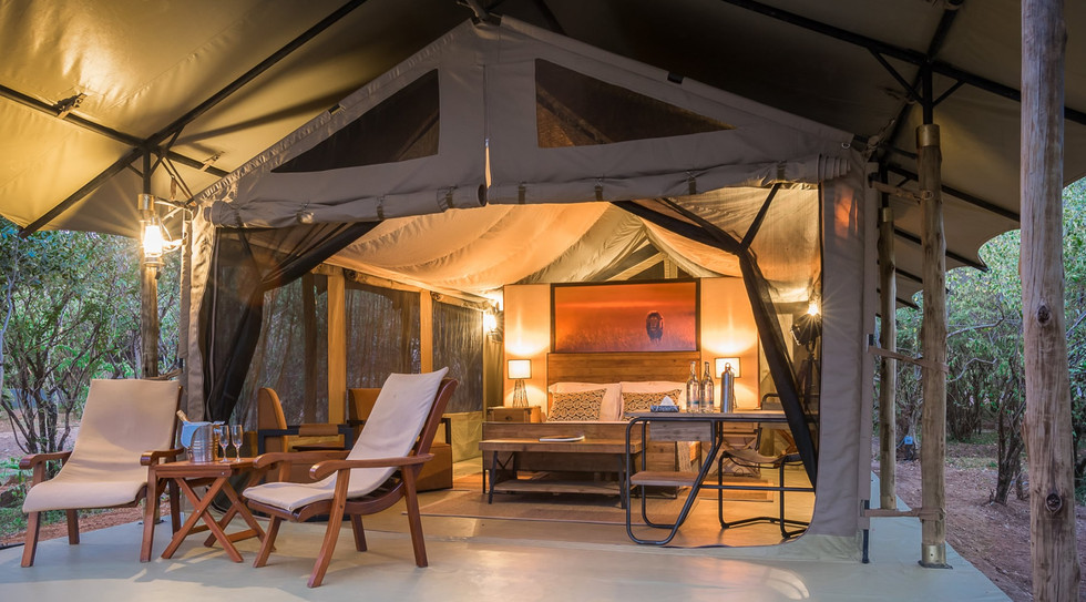 Cocoon lerai-safari-camp1.jpg