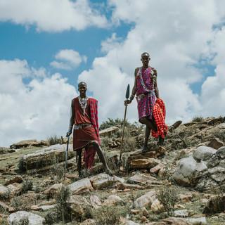 Temple+Point+Resort+MaasaiMara-2.jpg