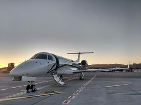 Flitestar-Private-Jets-Embraer-Legacy-60