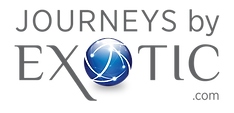 Journeys by Exotic PNG.png