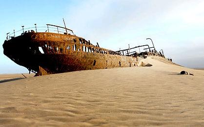Skeleton Coast.jpg