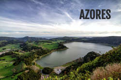 private-jet-charter-to-the-azores-flites