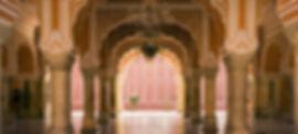 jaipur-pink-fort-1.jpg
