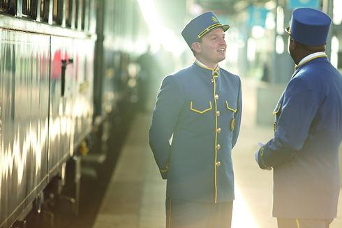 Orient Express Departure.jpg